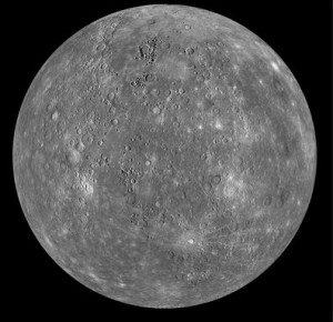 general knowledge test, general knowledge questions, general knowledge answers, general knowledge questions and answers, general knowledge quiz, general knowledge trivia, teacher certification test, fun trivia questions and answers on space, general knowledge about universe, universe facts, space facts, What is the diameter of MERCURY?