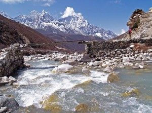 trivia questions and answers, general knowledge test on Asia,easy trivia questions   asia, general trivia questions and answers, quiz questions on Asia, kids trivia   questions and answers about Asia, hard trivia questions and answers, knowledge   quiz, general knowledge trivia, florida teacher certification exams, Where Are the Himalaya Mountains Located?