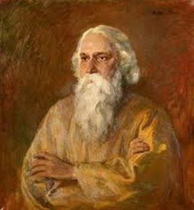 trivia questions and answers, general knowledge test on Asia,easy trivia questions   asia, general trivia questions and answers, quiz questions on Asia, kids trivia   questions and answers about Asia, hard trivia questions and answers, knowledge   quiz, general knowledge trivia, florida teacher certification exams.Who is the first Asian Nobel laureate?  Rabindranath Tagore